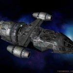 Скриншот Firefly Online – Изображение 8