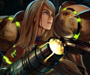 Две новые части Metroid – самые крутые анонсы Nintendo на E3