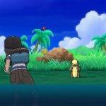 Скриншот Pokemon Moon – Изображение 5