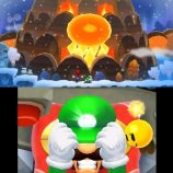 Скриншот Mario & Luigi: Dream Team – Изображение 1