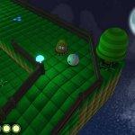 Скриншот Bulby - Diamond Course – Изображение 6