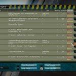 Скриншот Gratuitous Space Battles – Изображение 7