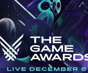 Splinter Cell, The Last ofUsPart 2 имногие другие игры втрейлере The Game Awards 2018