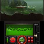 Скриншот Steel Diver – Изображение 4