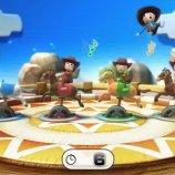 Скриншот Wii Party U – Изображение 5
