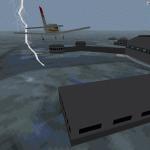 Скриншот Flight Unlimited 2 – Изображение 1