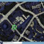 Скриншот Police Simulator – Изображение 1