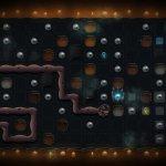 Скриншот Omnom Necropolis – Изображение 8