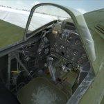 Скриншот IL-2 Sturmovik: Battle of Moscow – Изображение 12