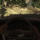 Скриншот Offroad: VR – Изображение 3
