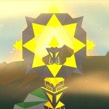 Скриншот Secrets of Rætikon – Изображение 7