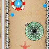 Скриншот Wheels of Ages – Изображение 4