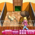 Скриншот Happy Tails: Animal Shelter – Изображение 1