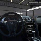 Скриншот Sports Car Challenge – Изображение 10