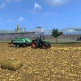 Скриншот Farming Simulator 2009 – Изображение 3