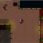 Скриншот Retro Killer: The contract – Изображение 5