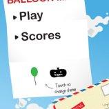 Скриншот Balloon Mail – Изображение 4