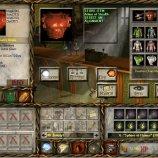 Скриншот Demise: Rise of the Ku'Tan – Изображение 6