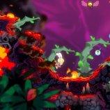Скриншот Hell Yeah! Wrath of the Dead Rabbit – Изображение 4