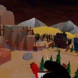 Скриншот Epic Food Fight VR – Изображение 10