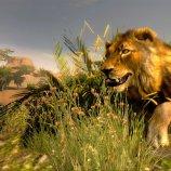 Скриншот Cabela's Hunting Expeditions – Изображение 1