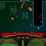 Скриншот Anomaly – Изображение 3