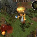 Скриншот Wildfire (2004) – Изображение 9