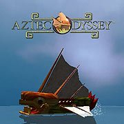 Aztec Odyssey