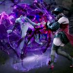 Скриншот Tekken 7 – Изображение 60