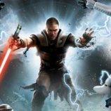 Скриншот Star Wars: The Force Unleashed – Изображение 3