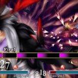 Скриншот Dissidia: Final Fantasy – Изображение 2