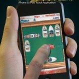 Скриншот Yacht Puzzle – Изображение 3