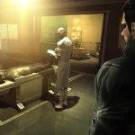 Скриншот Deus Ex: Human Revolution – Изображение 15