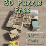 Скриншот Cube3DPuzzle – Изображение 4