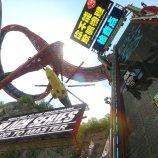 Скриншот Trackmania Turbo – Изображение 4