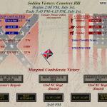 Скриншот Sid Meier's Gettysburg! – Изображение 7