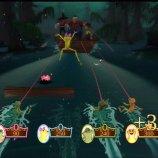 Скриншот The Princess and the Frog – Изображение 7