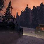 Скриншот Grand Theft Auto 5 – Изображение 231