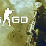 Скриншот Counter-Strike: Global Offensive – Изображение 11