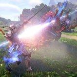 Скриншот Tales of Arise – Изображение 5