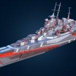 Скриншот World of Warships – Изображение 20