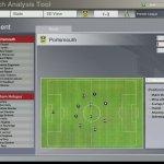 Скриншот FIFA Manager 06 – Изображение 55