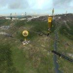 Скриншот Total War: Shogun 2 - Fall of the Samurai – Изображение 2