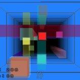Скриншот Geometric Flyer – Изображение 3