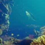 Скриншот Deep Diving Simulator – Изображение 5