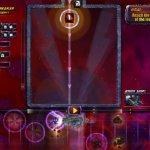 Скриншот Starlaxis: Rise of the Light Hunters – Изображение 14
