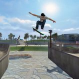 Скриншот Tony Hawk: Ride – Изображение 5