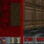 Скриншот Doom – Изображение 14