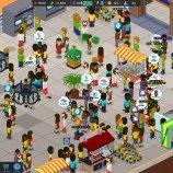 Скриншот Overcrowd: A Commute 'Em Up – Изображение 3