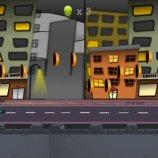 Скриншот City Street Skateboard Race Skater Jumping Adventure Pro – Изображение 4